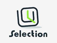 Selection Time