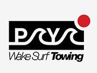 PAYA wake&surf