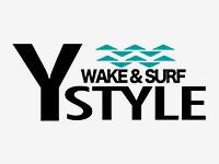 Y-STYLE WAKE&SURF