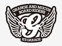 K'S GARAGE GMR