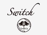 wakeshop  SWITCH