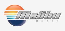 Malibu Boat
