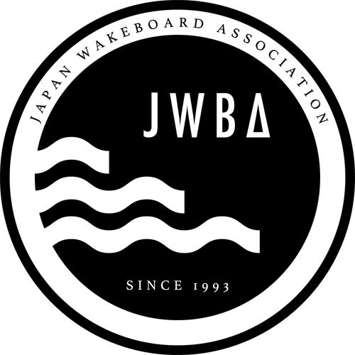 【プロ&アマツアー・東日本地区大会】ウェイクシリーズ第1戦山中湖大会 エントリー開始のお知らせ