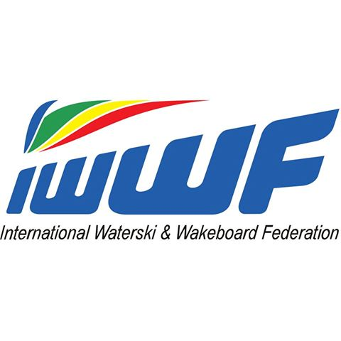 """【延期】IWWF """"2021 IWWF WORLD WAKEBOARD CHAMPIONSHIPS Lago del Salto – Rieti – Italy""""延期のお知らせ"""