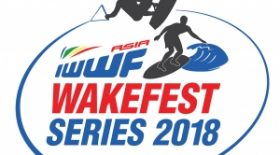 【IWWF】Asia Wakefest series 2018 in Hong Kong【大会報告】