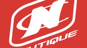 真の日本一を決める。NAUTIQUE JAPAN MASTERS 開催決定!