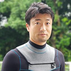 森田 次郎