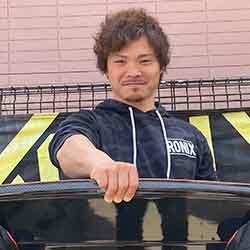 RYO  MIYAKE