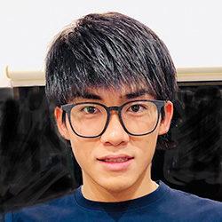 RYOICHI SEGUCHI